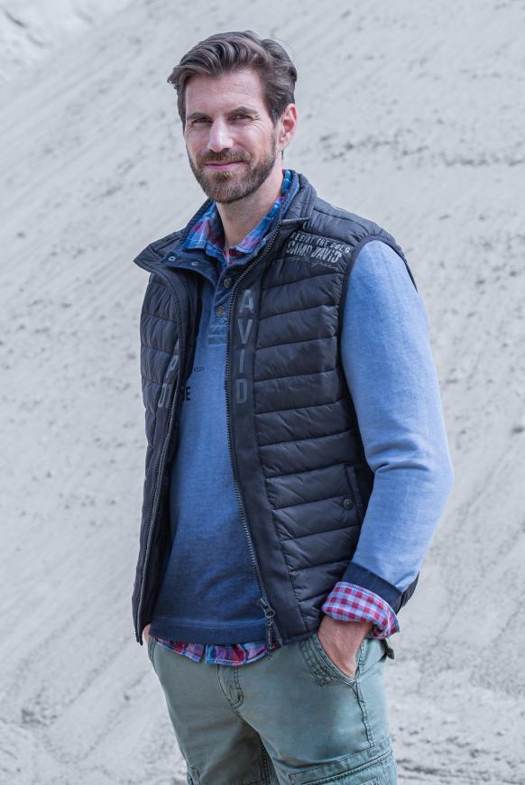 Arctic Marathon Look1