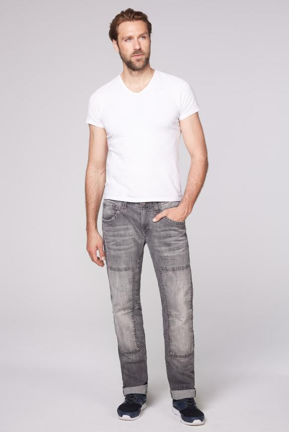 Worker Jeans WI:LL im Vintage Look