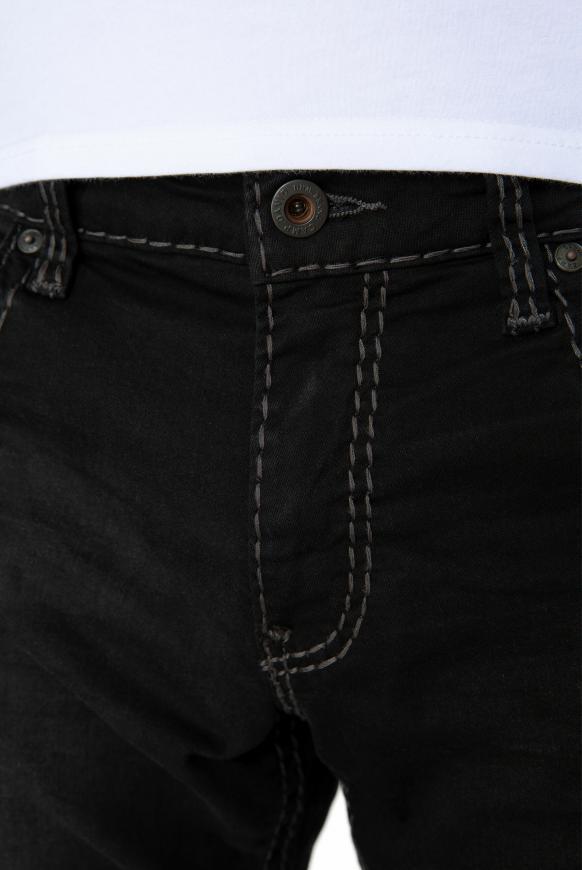 Comfort Fit Jeans CO:NO