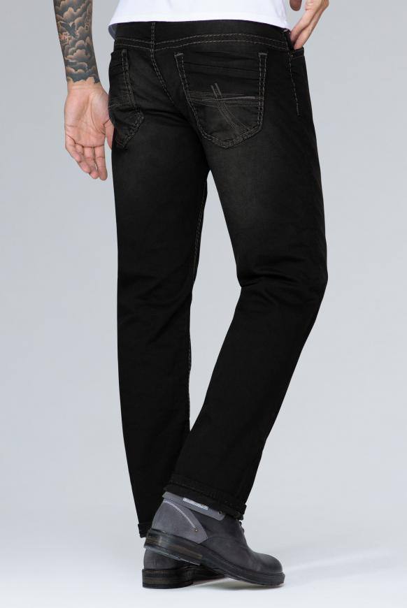 Comfort Fit Jeans CO:NO