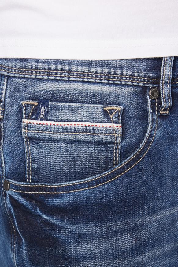 Comfort-Flex Jeans DA:VD