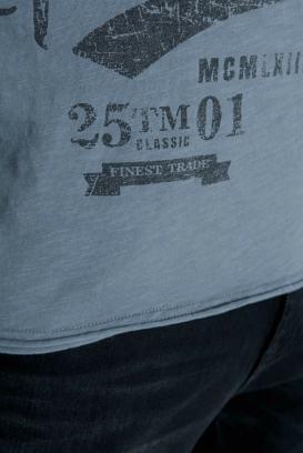 morepic-7