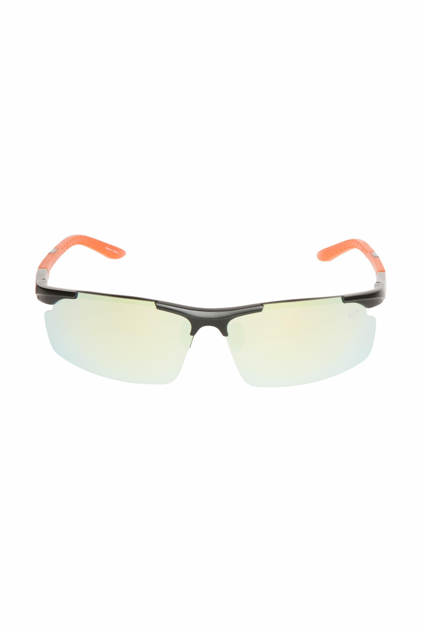 Sonnenbrille Sportstyle polarisiert