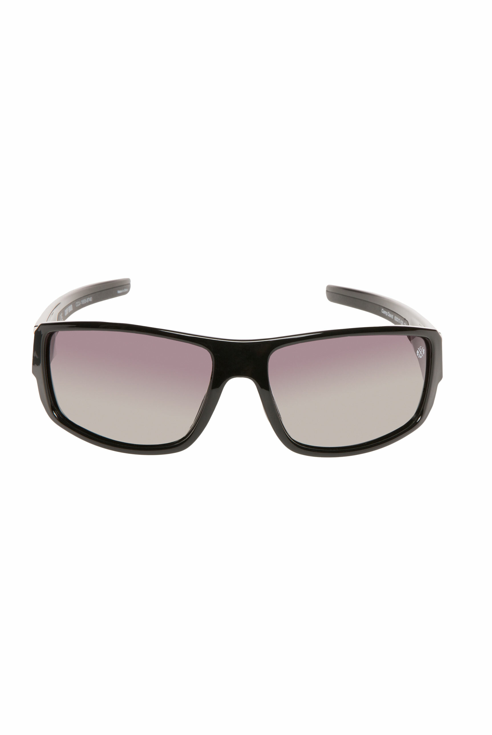 Sport-Sonnenbrille polarisiert