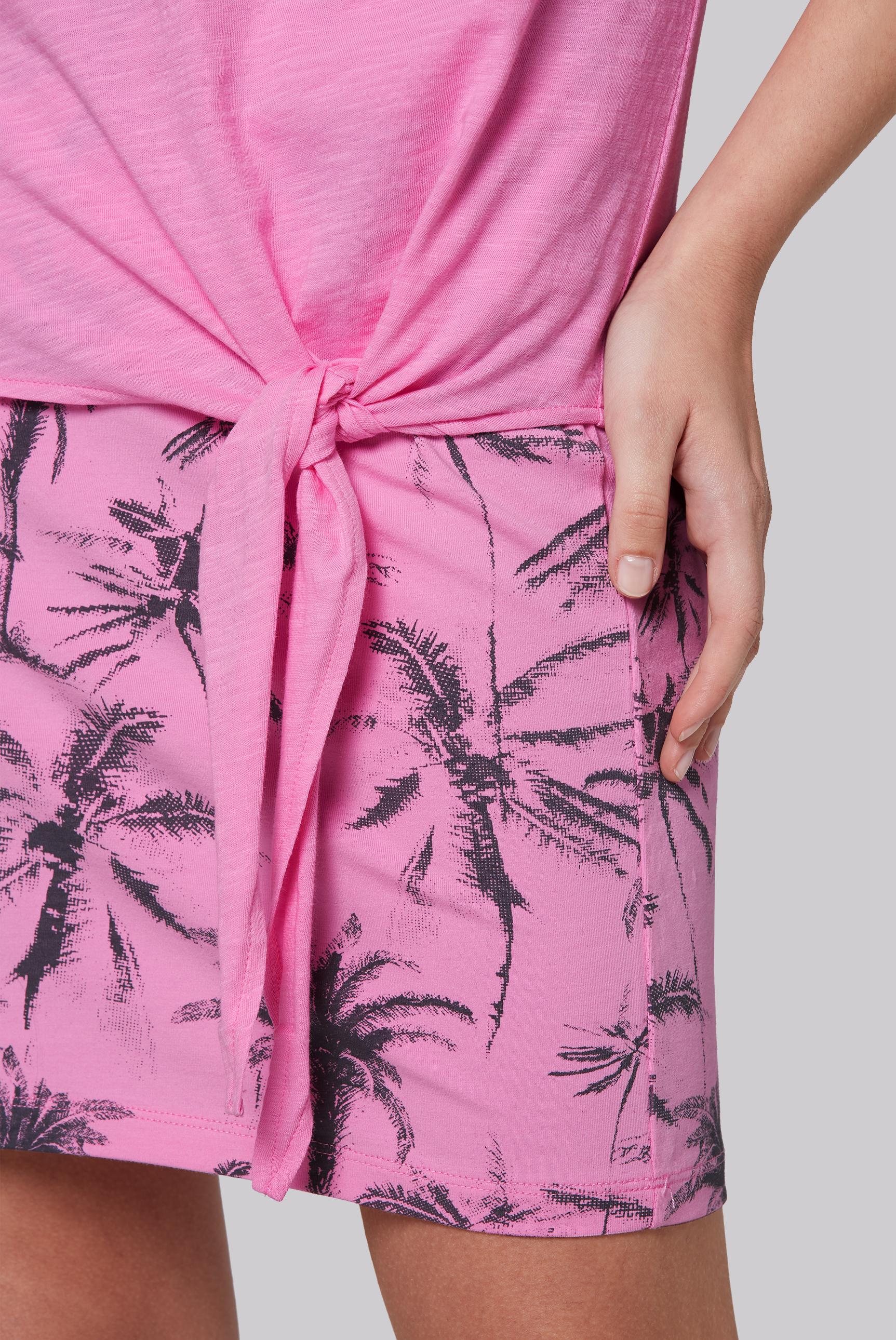 2-in-1 Sommerkleid