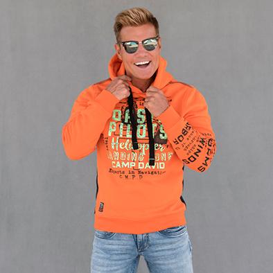 Dieter Bohlen Styles